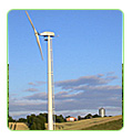 griculture wind energy