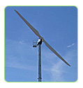wind&solar machine turbine