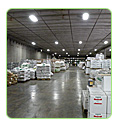 refrigerated room led lighting