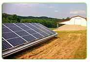 rural energy for america programs grants for america