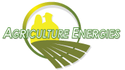 Agriculture Energies Logo